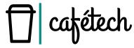 Cafétech